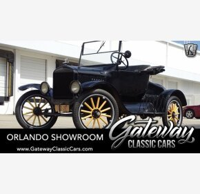 1923 Ford Model T for sale 101344456